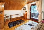 Location vacances Untertauern - Alpina Holiday Living Ferienhaus-1