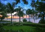 Hôtel Cape Canaveral - Solrisa Inn-4