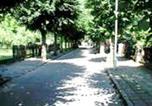 Location vacances Koserow - Ferienwohnung Lindenstra_e 18 _-4