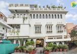Location vacances Jaipur - 1 -Br Guest house in Gopalbari, Jaipur, by Guesthouser-1