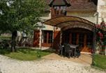 Location vacances Aujols - Chez Marie-2