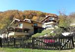 Location vacances Stara Zagora - Seltse Villas-1
