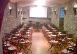 Location vacances Vicchio - Giglio-2