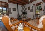 Location vacances Moya - Los Bermejales-4
