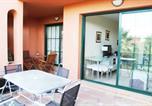 Location vacances La Nucia - Apartamento en Sierra Cortina-3