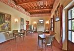 Hôtel Valeggio sul Mincio - Il Relais dei Gonzaga-3