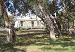 Location vacances Port Elliot - Wenton Farm Holiday Cottages-1