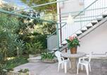 Location vacances Capaccio - Apartment V.Pagliaio d.Madonna I-3