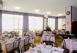 Hôtel Jesolo - Hotel Roby-4