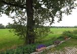 Location vacances Staphorst - Het zwaluwnest-2