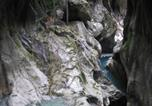 Location vacances Bernex - Edelweiss-3