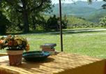 Location vacances Cagli - Ca' le Suore-3
