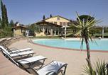 Location vacances Cerreto Guidi - Villa in Cerreto Guidi-3
