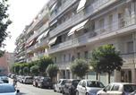 Location vacances Beaulieu-sur-Mer - Beaucastel Appartements-1