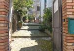 Hôtel Terme Vigliatore - Ostello del Giovincello-3