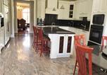 Location vacances Oshawa - Luxury Home in Beautiful 1.5 Acre Land-4