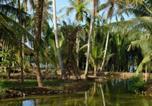 Location vacances Mỹ Tho - Mekong Home-1