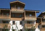 Location vacances Montagny - Residence Labellemontagne Le Blanchot