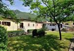 Hôtel Valtopina - Appartamenti Borgo Santa Lucia-3