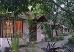 Location vacances Nainital - Corbett Wild Jungle Lodge-2