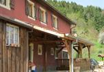 Location vacances Belmont - Gîtes du Kreuzweg-3