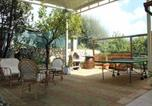 Location vacances Melilli - Villa Belfronte-3