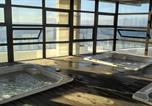 Location vacances  Chili - Florencia Propiedades Jardin del Mar-3