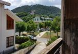 Location vacances Rivisondoli - Apartment Top Residence-2