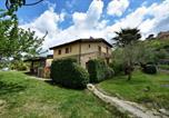 Location vacances Piazza Armerina - Giucalem La Casa Negli Orti-3