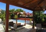 Location vacances Zante - Neptune Villa-2