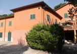Location vacances Licciana Nardi - Apartment Monti Di Licciana 2-4