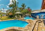 Location vacances Boca Chica - Villa Marina In Boca Chica-1