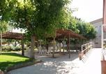 Location vacances Balaguer - Jardins del Segrià-1