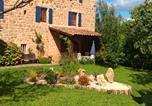 Location vacances Sanilhac - La Mazerie-4