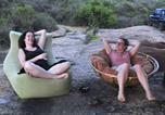 Camping Yala - Pardus Seek-4