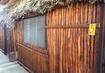 Hôtel Cobá - Casa del Sol Tulum-4