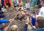 Camping Thisted - Guldager Camping-1