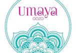 Location vacances Kercem - Umaya-2