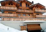 Location vacances Sion - Alpvision Rasidences Veysonnaz D42-4