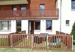 Location vacances Čeladná - Apartment Čeladná-3