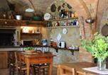 Location vacances Volterra - Casa Luciana-4