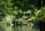 Camping avec Club enfants / Top famille Marsanne - Kawan Village - Camping Mas De Champel-1