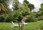 Location vacances Poullan-sur-Mer - Gites De Kervillou-4