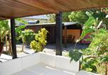 Location vacances  Réunion - Villa Le Grand Fond-2