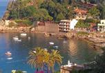 Location vacances Taormina - Taormina's Apartment-4