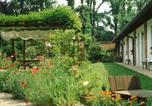 Location vacances Morimondo - L'Aia Agriturismo-2