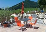 Location vacances Ebenau - Haus zur schönen Aussicht-1