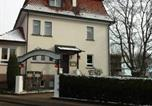Location vacances Filderstadt - Pension Franziska-4