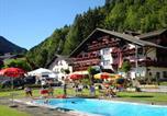 Hôtel Ramsau am Dachstein - Hotel Taferne-4