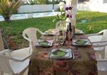 Location vacances Pujols - Villa Esprit Vacances-2
